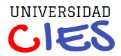 Universidad CIES